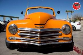 IMG_6302-copia Realistics Car Show - Los Rolling Rockies fundraiser
