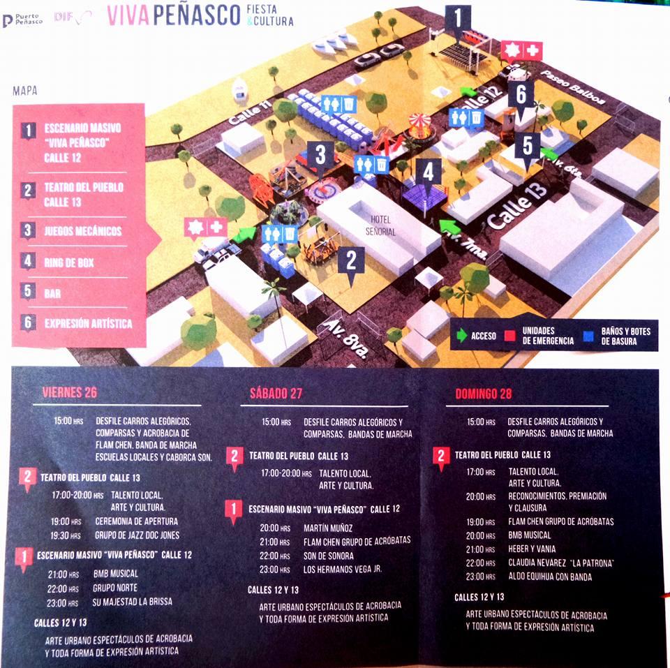 carnaval-map-2016