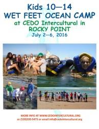 cedo-wfcamp-2016-927x1200 ¡Viva! 5 de mayo Rocky Point Weekend Rundown!
