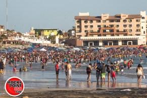 003-semanasanta-18 Semana Santa en Puerto Peñasco 2016!