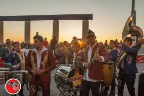 003-semanasanta-27 Semana Santa en Puerto Peñasco 2016!