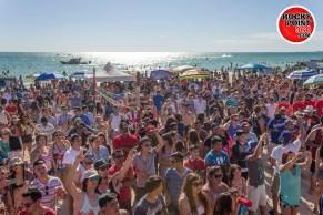003-semanasanta-7-1 Semana Santa en Puerto Peñasco 2016!