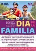 DIF-familia