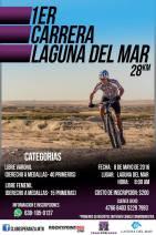 may 8 mountain bike ldm