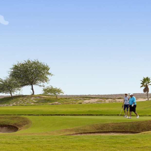 the-club-golf-course-1 Spring specials @ The Club golf course!