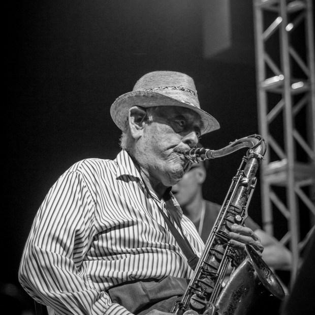 Jazz-april-2016-10 International Jazz Day Festival 2016!