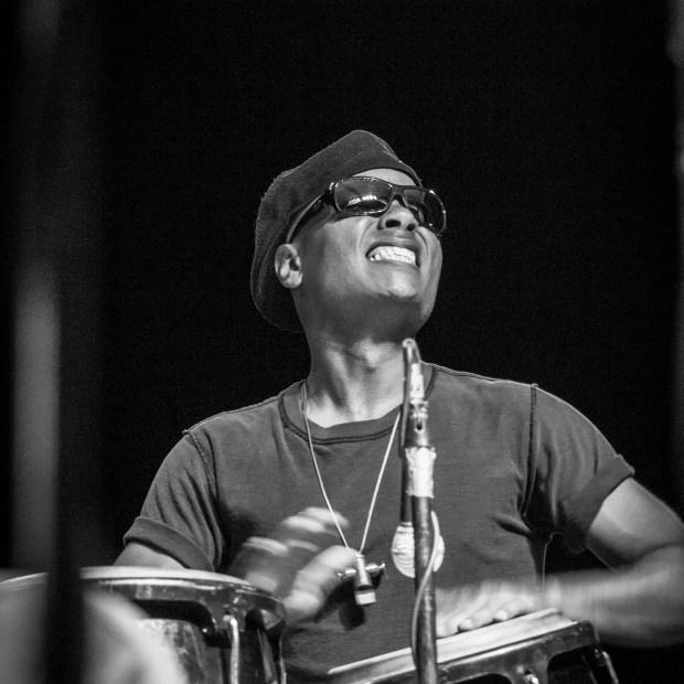 Jazz-april-2016-11 International Jazz Day Festival 2016!