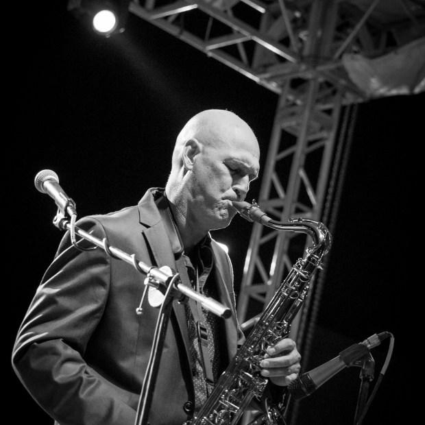 Jazz-april-2016-5 International Jazz Day Festival 2016!