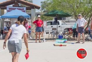 cbsc- horseshoe tournament (3)
