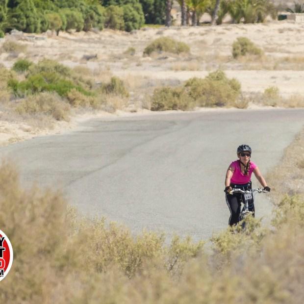 1st-28K-Mountain-Bike-Race-at-Laguna-del-Mar-001 1st 28K Mountain Bike Race at Laguna del Mar