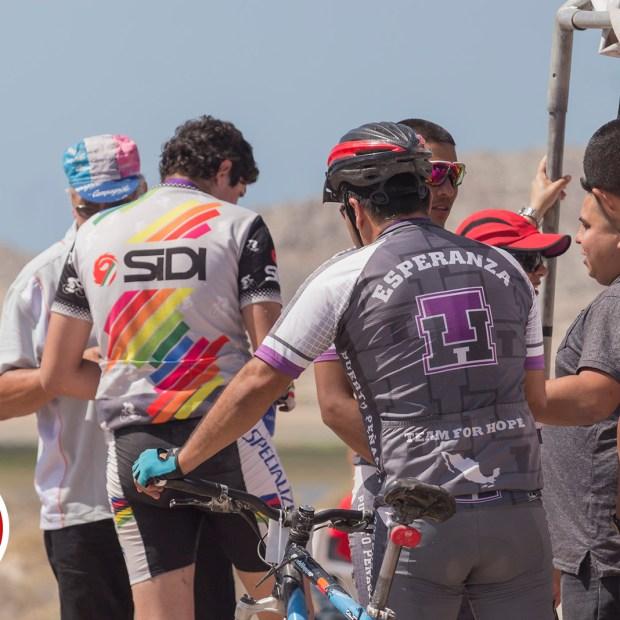 1st-28K-Mountain-Bike-Race-at-Laguna-del-Mar-002 1st 28K Mountain Bike Race at Laguna del Mar