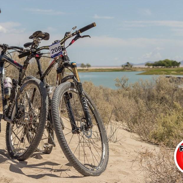 1st-28K-Mountain-Bike-Race-at-Laguna-del-Mar-003 1st Mountain Bike race of Club Esperanza attracts area cyclists