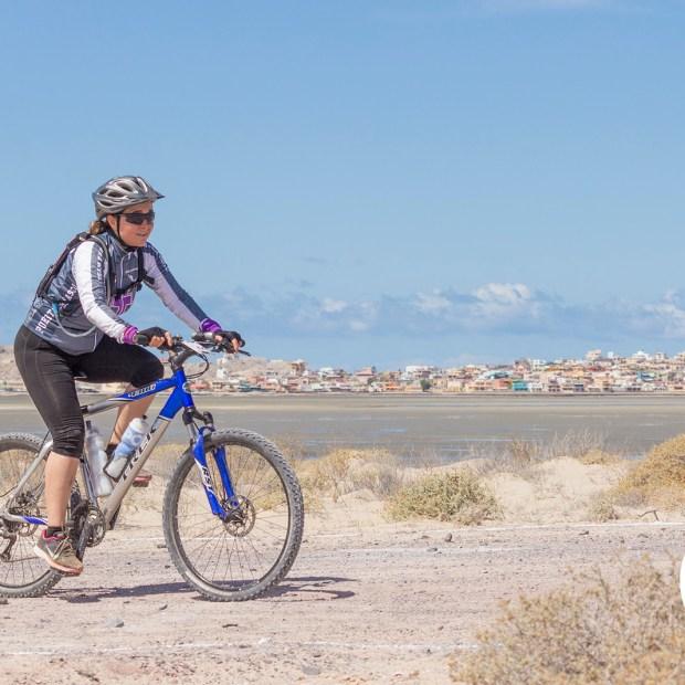 1st-28K-Mountain-Bike-Race-at-Laguna-del-Mar-004 1st 28K Mountain Bike Race at Laguna del Mar