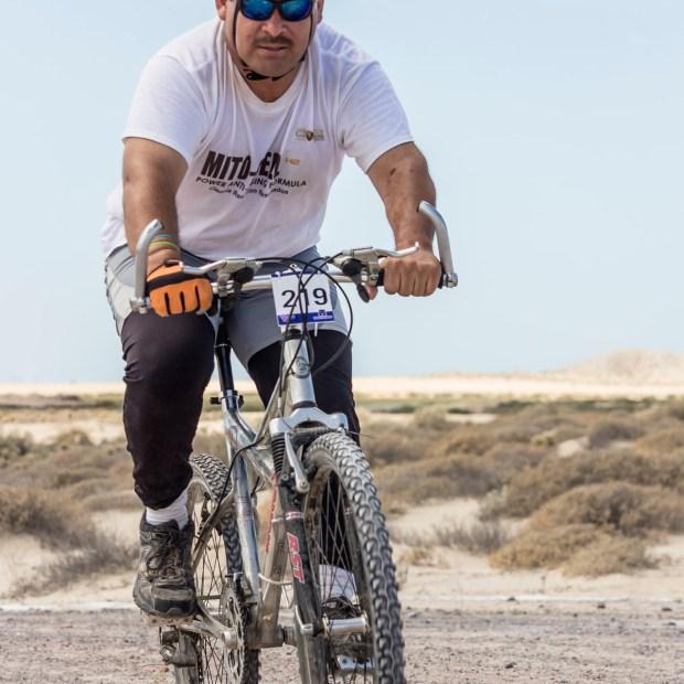 1st-28K-Mountain-Bike-Race-at-Laguna-del-Mar-011 1st 28K Mountain Bike Race at Laguna del Mar
