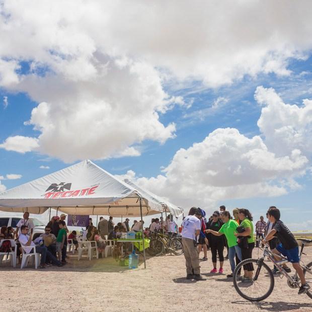 1st-28K-Mountain-Bike-Race-at-Laguna-del-Mar-014 1st 28K Mountain Bike Race at Laguna del Mar
