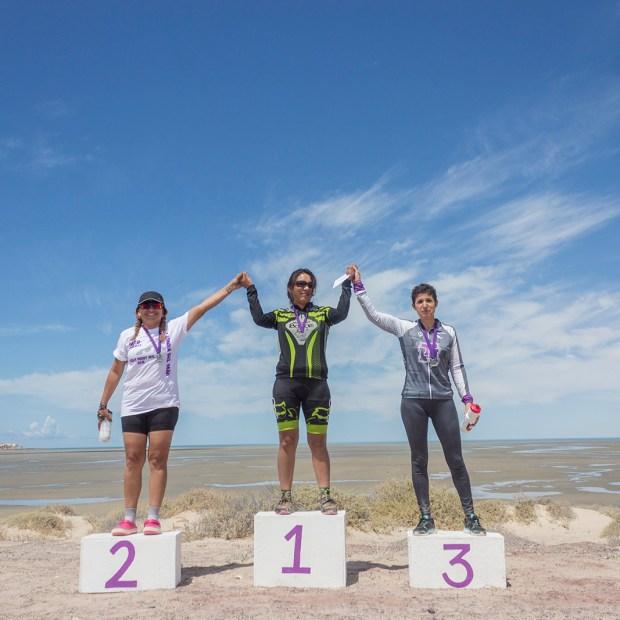 1st-28K-Mountain-Bike-Race-at-Laguna-del-Mar-016 1st Mountain Bike race of Club Esperanza attracts area cyclists