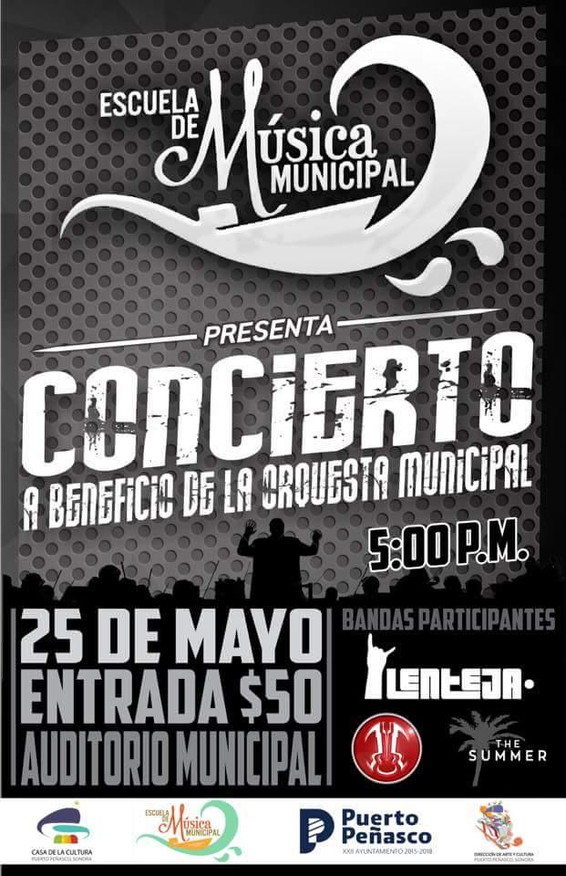 25 concierto-orquesta