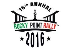 rally 2016 LOGO