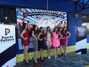 marina-fest-10-1200x900 2016 Marina Fest  May 27 - June 5!