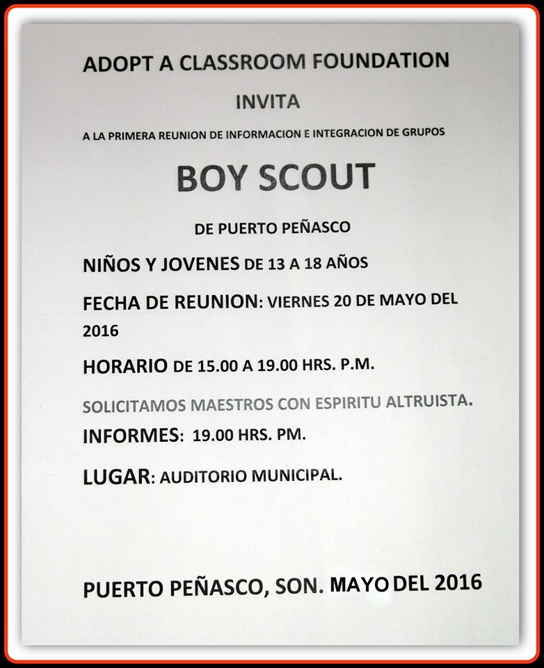 may20-boyscouts
