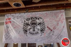 obsc-poker-run-2016-15 OBSC Off-Road Poker Run - May 2016 meet up