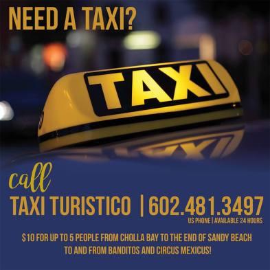 banditos-taxi