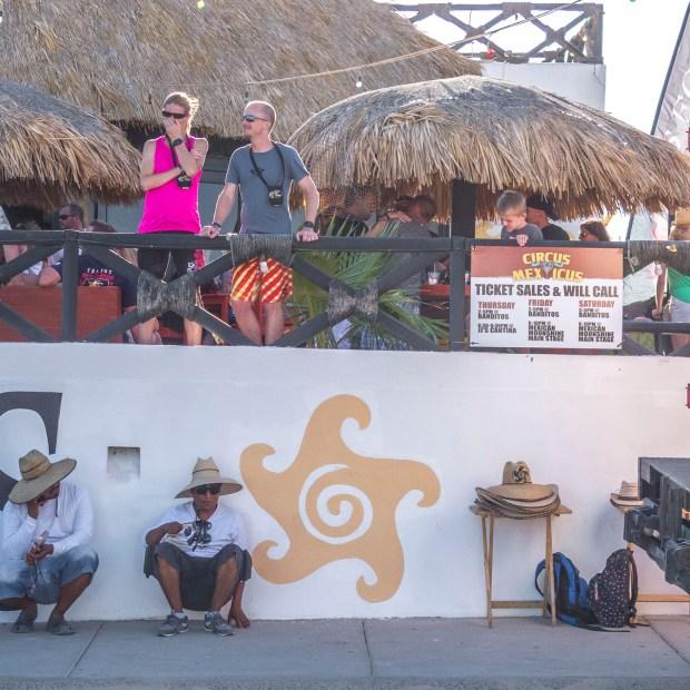 circus-mexicus-xxv-4 De turista en el Circus Mexicus