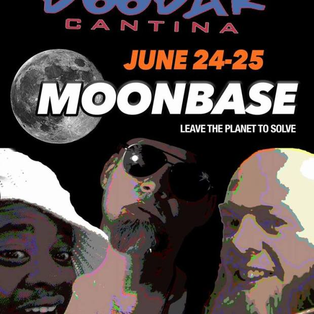 jun24-25moonbase-boo Keep cool! Rocky Point Weekend Rundown!