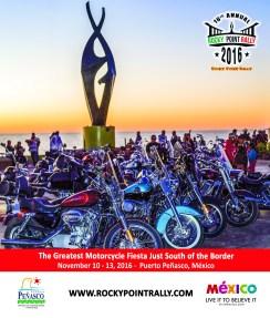 CPTM-rally2016-Poster atardecer
