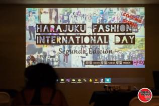 Harajuku Fashion International Day Puerto Peñasco Sonora, México (17)