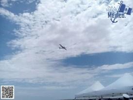 aircraft-sea (6)