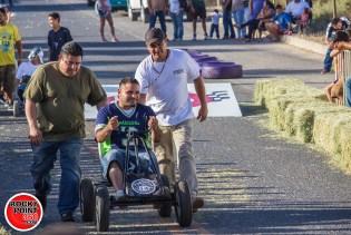 -charanga-derby-2016 (14)