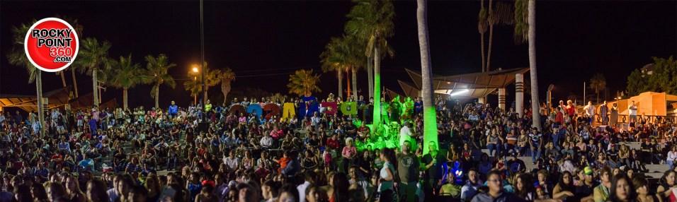 008-27 festival de salsa (10)