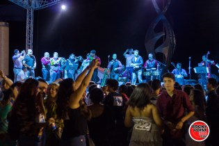 008-27 festival de salsa (15)