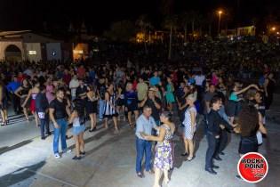 008-27 festival de salsa (4)