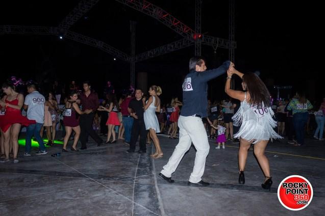 008-27 festival de salsa (5)