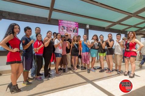 Peñasco United for Boxing (12)