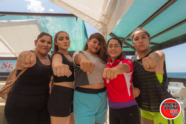 Peñasco United for Boxing (14)