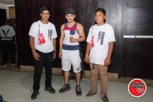 Peñasco United for Boxing (16)