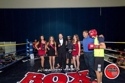 Peñasco United for Boxing (2)