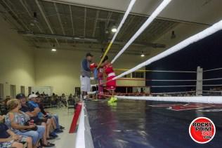 Peñasco United for Boxing (22)