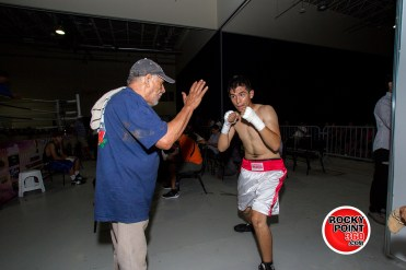 Peñasco-United-for-Boxing-28 Peñasco United by Boxing - Photos