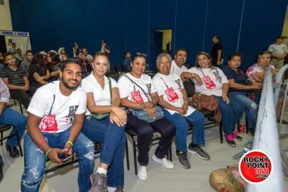 Peñasco United for Boxing (37)