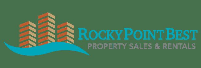 ROCKY_POINT_BEST