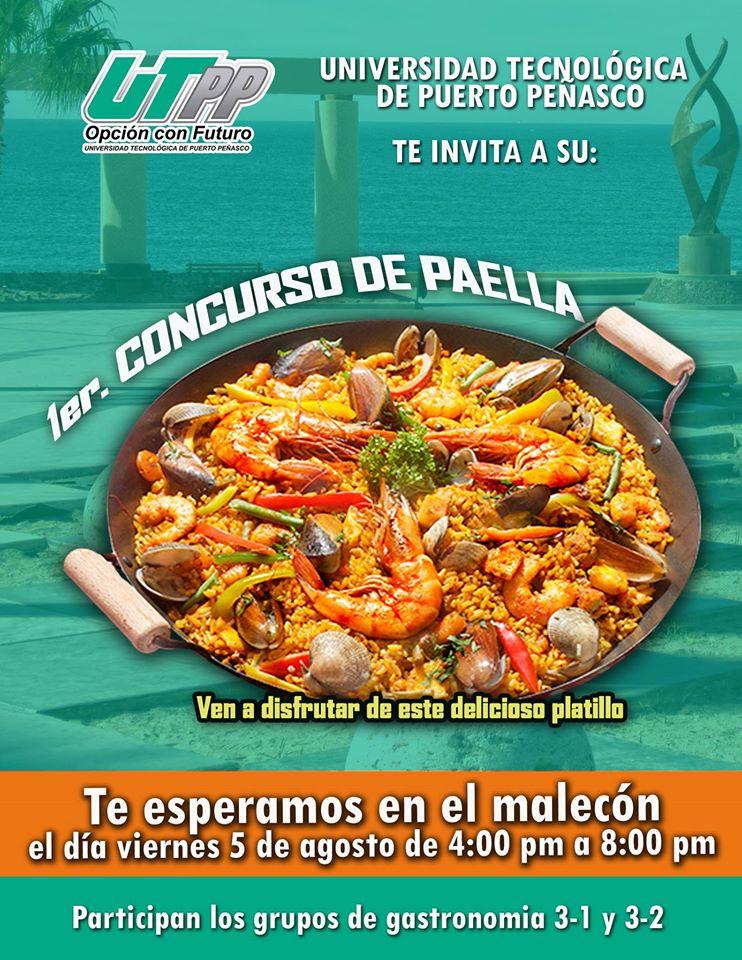 ago-concurso paella