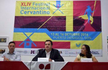 IMG_2986-1200x786 International Cervantino Festival - Extension Peñasco 2016