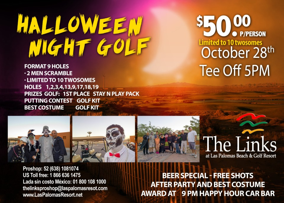 halloween-night-golf-2016