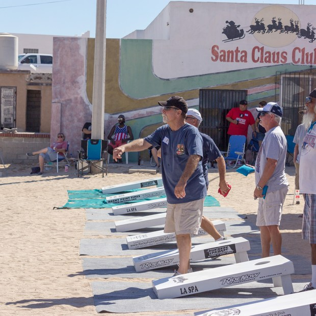 SC-Cornhole-Tourney-14 Child's Play! Rocky Point Weekend Rundown!