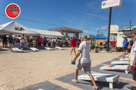 SC-Cornhole-Tourney-15 1st Cornhole Tournament for Santa Claus Club!