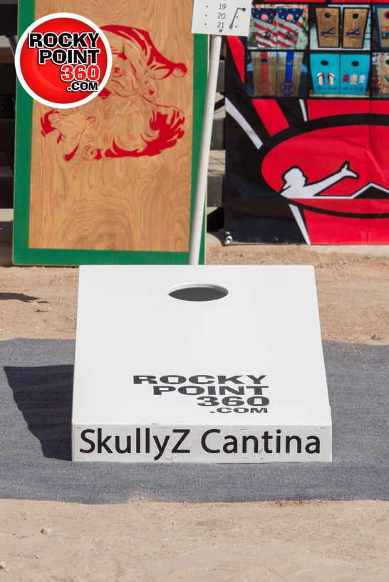 SC-Cornhole-Tourney-4 1st Cornhole Tournament for Santa Claus Club!